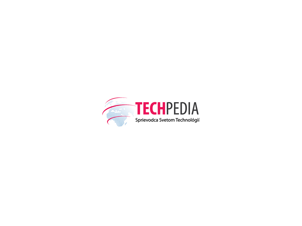 logo Techpedia
