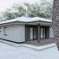 Keramický montovaný dom - Referencie
