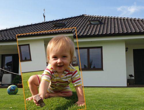 12 dôvodov prečo keramický montovaný dom – zdravé bývanie – 1.časť