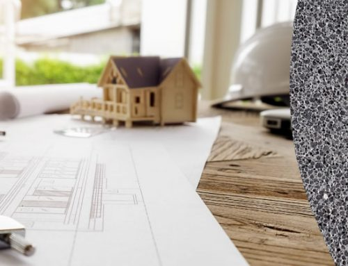 Prečo si vybrať keramický montovaný dom – moje bývanie – 7.časť